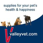 valleyvetlogo